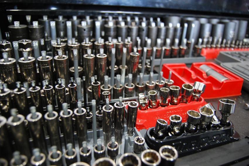 Come scegliere il meccanico